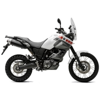 Yamaha XT660Z Tenere (2012) Spares, Parts and Accessories