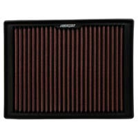 Ducati Monster 620 (02 to 06) Filtrex Air Filter
