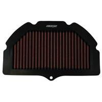 Suzuki GSX-R750 Oil Filter Wrench - OFW68-suzuki-gsxr750