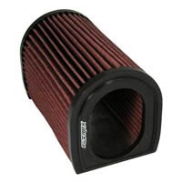 Ducati 1098 (2007 to 2008) Filtrex Air Filter