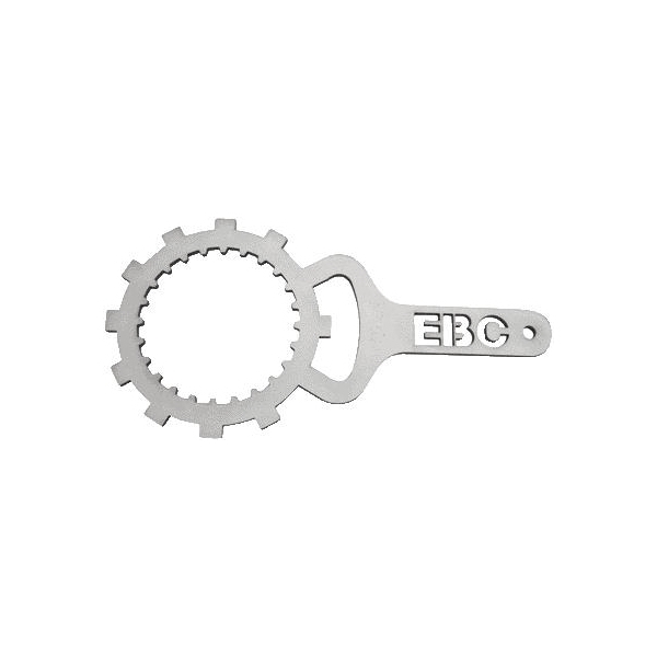 EBC Replacement Clutch Springs For Kawasaki 2000 VN800 Classic