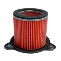 Air Filter - Honda XRV650 Africa Twin