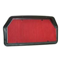 Hiflofiltro replacement Air Filter for Honda CBR1100 Blackbird (1999 to 2006)
