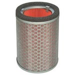 Honda CBR1000RR (2004 to 2007) Hiflo Air Filters