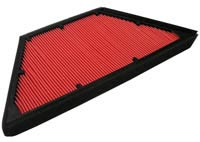 Kawasaki GTR1400 (2008 to 2014) Hiflo Air Filter