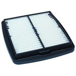 Suzuki GSF1200 Bandit (1996 to 1999) Air Filter
