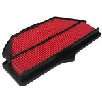 Hiflofiltro replacement Air Filter for Suzuki GSX-R750