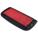 Yamaha YZF-R1 (2002 to 2003) Hiflo Air Filter