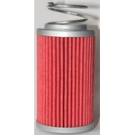 MV Agusta 920 Brutale Hiflo Oil Filter