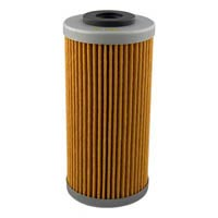Sherco SE 2.5i F (2008 to 2013) Hiflo Oil Filter