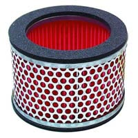Honda NX650 Dominator Hiflofiltro Air Filter