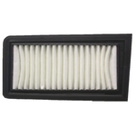 Suzuki AN650 Burgman (2002 to 2014) Air Filter