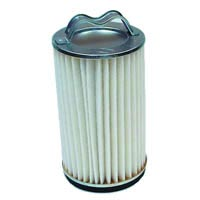 Air Filter - Suzuki GS750 / L / SD (1979 to 1983)