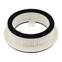 Yamaha XP500 T-Max (01-11) V-Belt Air Filter