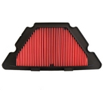 Yamaha XJ6 (2009 to 2015) Hiflo Air Filter