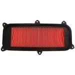 Kymco Grand Dink 125 Hiflo Air Filter (HFA5003)