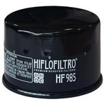 Hiflo Oil Filter for Kymco Xciting 500 (HF985)