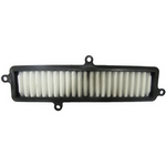 Suzuki UH200 Burgman (07 to 14) Hiflo Air Filter