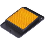Sym Attila 150 Hiflo Air Filter (HFA5101)