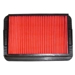 Yamaha YZF-R125 Hiflo Air Filter (HFA4106)