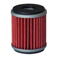 Fantic Caballero TF 250 ES Oil Filter