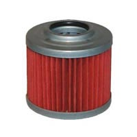 Oil Filter - MuZ 125 RT (2000 to 2008)