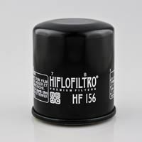 Hiflo Oil Filter - KTM Rally Factory Replica 660 (2007) (1st Oil Filter - HF156)