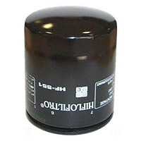 Oil Filter - Moto Guzzi T5 850 (1989 to 2005)