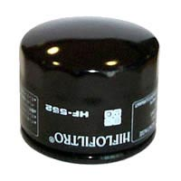Oil Filter - Moto Guzzi T3/T4/T5 (1975 to 1988)