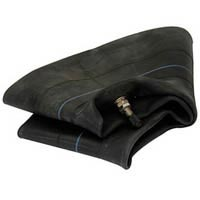 Motorcycle and Scooter Heavy Duty Inner Tubes