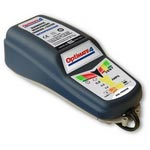 Optimate 4 Dual Program 12 Volt Battery Charger