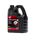 Silkolene Pro 2 (Fully Synthetic Two Stroke Oil)