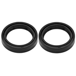 Honda CB600 (1998 to 2010) Vesrah Fork Seals