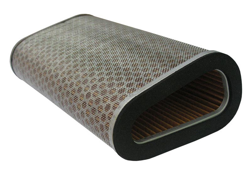 HONDA CB 1300 2004 FILTREX REPLACEMENT AIR FILTER