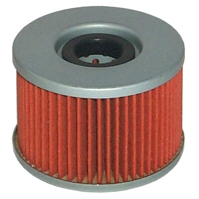 Oil Filter Kymco Venox 250 2002 To 2011 Hf561 Kymco