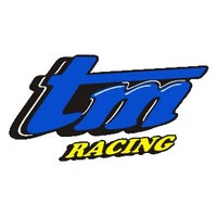 Oil Filters - TM Racing