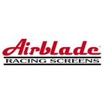 Airblade Screens