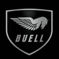 Buell Oil Filter Tools