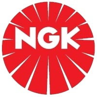 NGK Motorcycle Spark Plugs