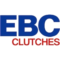 EBC Motorcycle Clutch Kits