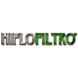 Hiflofiltro Replacement Motorcycle and Scooter Air Filters