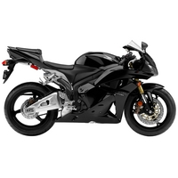 Honda CBR600RAC (2012 C-ABS) Spares, Parts and Accessories