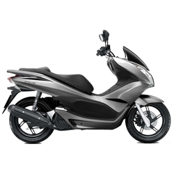 Honda PCX125 (2010) Spares, Parts and Accessories