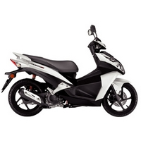 Honda Vision 50 (NSC50 - 2012) Spares, Parts and Accessories