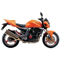 Kawasaki Z1000 Spares, Parts and Accessories