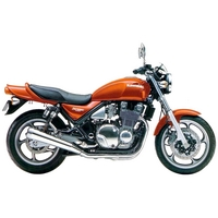 Kawasaki Zephyr 1100 Spares, Parts and Accessories