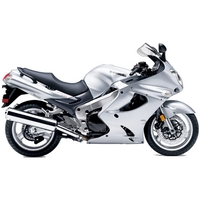 Kawasaki ZZR1200 Spares, Parts and Accessories
