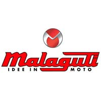 Malaguti Oil Filter Tools