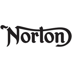 Norton Motorcycle EBC Brake Pads