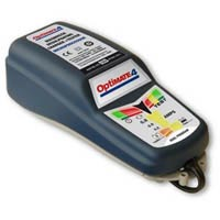 Accumate Battery Chargers and Accessories